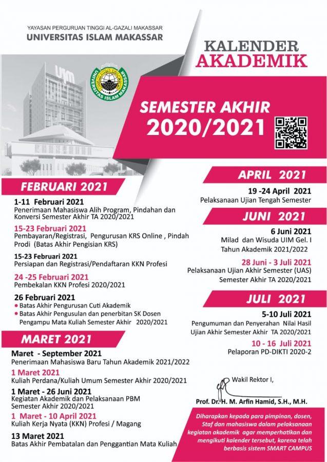 IMG-20210203-WA0070